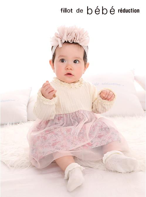 filloto de bebe reduction